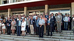 SOLAR CONCENTRA celebra con éxito la jornada de lanzamiento