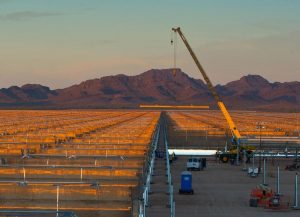 Construccion_Central_Solana_USA_Abengoa