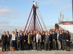 EU-SOLARIS-Solar-Concentra-web