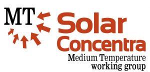 GT_MT Solar Concentra