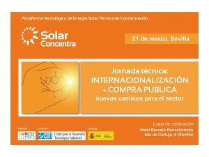Jornada-Tecnica-Solar-Concentra