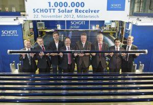 SCHOTT-Solarreceiver-Jubilaeum-Solar-Concentra