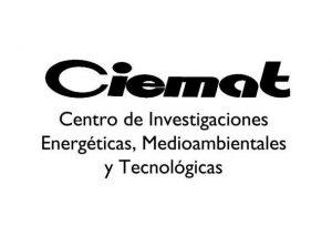 ciemat-Solar-Concentra