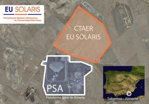 eu-solaris-Solar-Concentra
