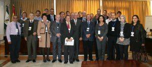 grupo_seminario_termosolar_ESI III