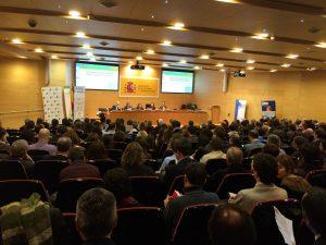 jornada reto colaboración 2015