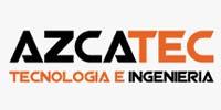 Azcatec logo