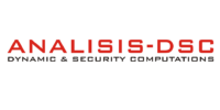 Dynamic & Security Computations S.L.