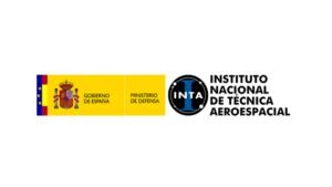 Instituto Nacional de Técnica Aeroespacial (INTA)